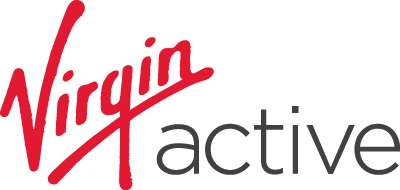 Virgin Active APAC